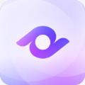 �A�橹腔垡��Xapp9.1.7.200最新版