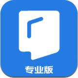 京东读书专业版附账号v3.7.0破解版