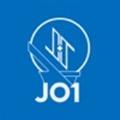 JO1��援app1.1.2免�M版