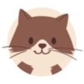 Henry app自律神器1.44免�M版