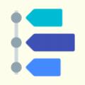 时间轴手机版v1.0官方版