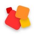 Shortcut Pro app免�M版1.0.1ios版