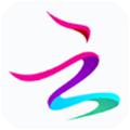 云起书院app华为版1.0.0.888最新版