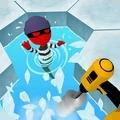 破冰救援行�庸俜桨�v1.0最新版