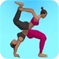情�H瑜伽去�V告版1.3.8最新版