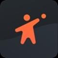 Reflexes app�O果版1.2��I版