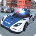 警察巡�模�M器��v全解�i版1.0.4最新版