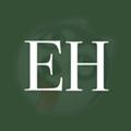 ehviewer�O果版app在�看1.2.1安卓版