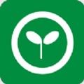 中���和�中心app手�C客�舳�1.0.5安卓版