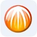 bitcomet安卓不限速破解版1.2.0最新版