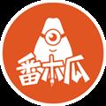 番木瓜漫画网页版3.3.0安卓版