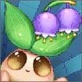 植物��@�I�t包2.0.1福利版