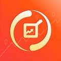 中�V金�匙app手�C客�舳�0.7.1安卓版