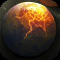 托卡太空世界游�蛲暾�版1.4安卓版