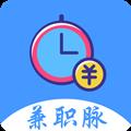 兼��}app1.0.1安卓版