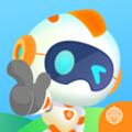 核桃幼�壕�程�⒚烧n1.3.4安卓版