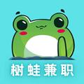 �渫芗媛�app找兼�平�_1.0.2手�C版