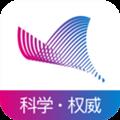科普中��科普信息�T�J�C平�_6.1.0最新版