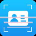 河北力人�R�e�J�C�件v1.0.6官方版
