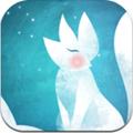 星狐�o限提示版1.37破解版