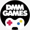 dmmgamestore安卓版3.29.0最新版