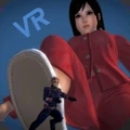 女巨人模�M器全部女巨人解�i版1.7最新版
