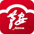 鞍山��F安全管理平�_移�佣�1.0安卓版