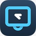 remoteviewfinder安卓版6.0.15.28最新版
