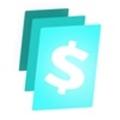 CoinsNote�����~app�O果版1.63免�M版
