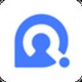 大力家教app家教�o��平�_1.1.5免�M版