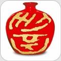 唯予�u酒app1.0.0免�M版