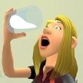�_始喝牛奶游�蛑形陌�0.1免�M版