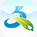 文明景洪云平�_app1.2.3最新版