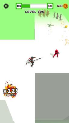 武器大��3d全武器�o限金�虐�2.12.0最新版截�D2