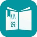 鸿凡免费言情小说app2.0.2安卓版