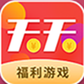 天天�p金app1.0.1�t包版