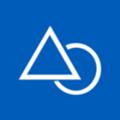 工程�缀斡�算器手�C版1.0.0最新版