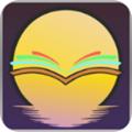 涵月阅读交易所app2021红包版