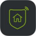 zte�O控�z像�^app3.0.20101903.0最新版