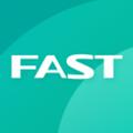 fast手�Capp1.0.0最新版
