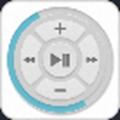 空调遥控管家v1.1.3最新版