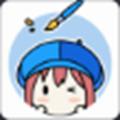 p站助手lite(pixivhelperlite)1.6.2最新版