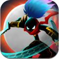 忍者复仇联盟1.0.1正式版