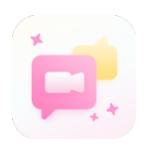 视频美颜管家最新版appv1.8.0