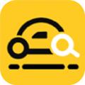 云小猪手机版appv2.3.4免费版