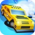 漂移出租车游戏v1.0安卓版