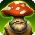 蘑菇�⑹�o限金�虐�0.2.2最新版