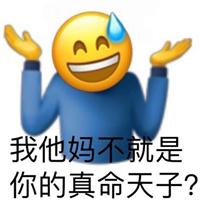 王思聪孙一宁表情包1.0无水印截图3