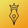 少儿书法帮app0.0.1安卓版