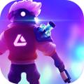 超�克隆人v7.07.0正式版